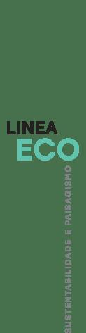 Logo Linea Eco