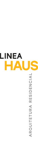 Logo Linea Haus
