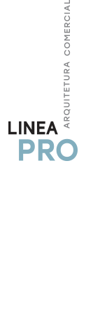 Logo Linea Pro